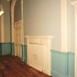 07 reading room