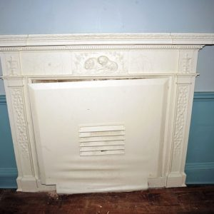 08 rear fireplace